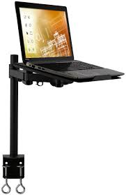 Standing Desk For Laptop by Standing Desk Conversion Kit And The Powerful Results That Followed