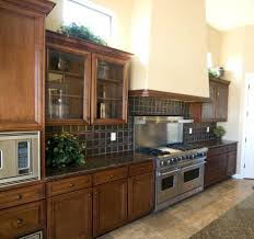 curtains for kitchen cabinets replacing cabinet doors with curtains and drawer fronts kitchen