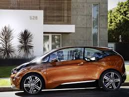how much is the bmw electric car bmw s electric car comes with a surprisingly low price tag