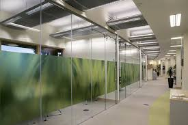 frameless pictures frameless glass partitions walls avanti systems usa