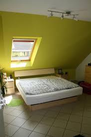 Schlafzimmer Antik Gestalten Schlafzimmer Mit Schrge Schlafzimmer Mit Dachschrage Schone