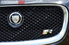 jaguar grill 2012 jaguar xfr grille badge