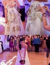 definitely happening at our wedding it s a mexican tradition