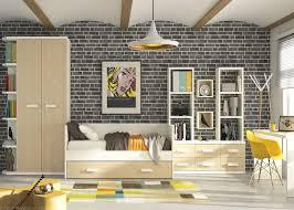 etagere murale chambre ado etagere murale chambre ado avec equipement de studio chambre d