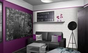 chambre des notaires 21 design chambre york fille ado fort de 21 chambre a