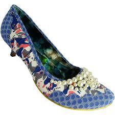 Wedding Shoes Irregular Choice Irregular Choice Miaow Boots Sale Online Court Shoes Irregular