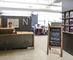 best furniture stores chelsea nyc designer furniture atlanta