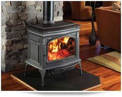 Fireplace Hearths For Sale by Dean U0027s Stove U0026 Spa The House Of Fire Dean Built