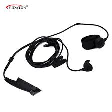 online buy wholesale motorola gp328 two way radio from china