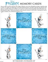 68 best frozen images on pinterest patterns princesses and