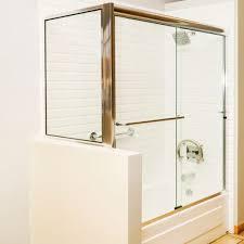 Schicker Shower Doors Shower Door Products From Schicker Fleurco Alumax Ultraglas