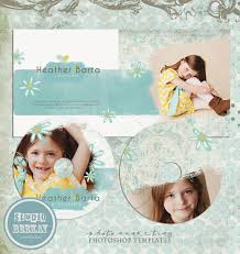 cd dvd labels for her psd templates photoshop templates