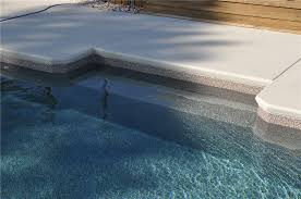 vinyl liner pools of eastern north carolina