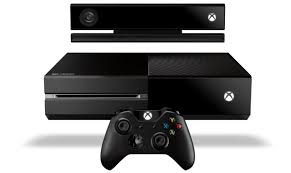 xbox one s vs xbox one what u0027s the difference