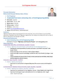 acap resume builder best general contractor cover letter examples livecareer security army acap resume builder resume builder army resume cv cover military contractor cover letter