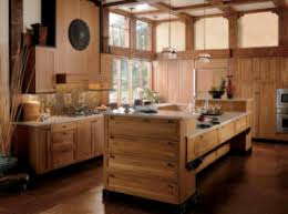 custom kitchen cabinets tucson the best kitchen remodeling contractors in tucson photos