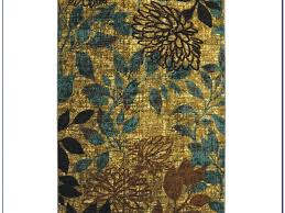 Area Rugs 8x10 Clearance Area Rugs 8x10 Clearance Magnificent Flossy Turquoise Rug For