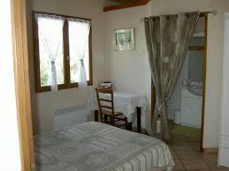 chambre d h el avec privatif chambre d hôtes domaine de pailhères à esperaza aude g900062