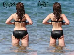 weight loss before after pics weight loss and fitness
