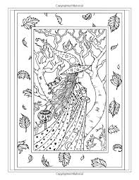115 coloring pages print halloween images