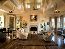 vaulted ceiling living room decoration magnificent vaulted ceiling living room design ideas