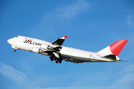 Japan Airlines Route Map by Japan Airlines Wikipedia