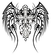 crosses tattoos designs cross tattoo designs on chest all about tattoo
