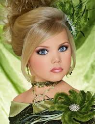 hairstyles for pageants for teens haircuts for little girls with long hair hair style and color