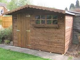 Summer Houses For Garden - best 25 summer houses for sale ideas on pinterest sheds on sale