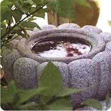 japanese garden design and decor supplies