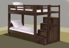 Bunk Bed Drawing Learn How To Draw A Bunk Bed Furniture Step By Step Drawing