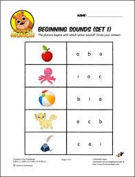 free worksheets phonics worksheets pdf free math worksheets