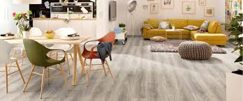 How To Repair A Laminate Floor Commercial Flooring Auckland Wooden Flooring Companies Nz