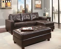 sofa bed black friday deals 77 black friday deals to start holiday shopping off right cheapism