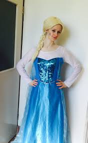 frozen themed party entertainment kids party entertainment in liverpool children s entertainment