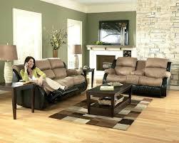 microfiber living room set microfiber living room furniture sets uberestimate co