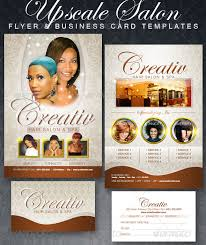 26 awesome flyer templates for business wakaboom