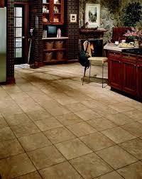 68 best congoleum resilient sheet tile images on