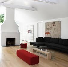 Offenes Wohnzimmer Berlin Homestory Ein Offenes Haus In Southampton Bilder U0026 Fotos Welt