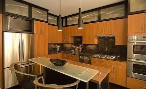 Interior Design Ideas Kitchen Kitchen Awesome Interior Design Ideas Kitchen With Collection