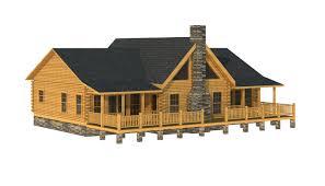 hardin i plans u0026 information southland log homes