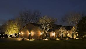 Light On Landscape Outdoor Lighting Archives Ryco Landscaping