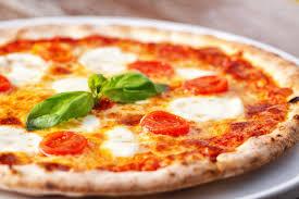 amour de cuisine pizza how the tomato transformed the european diet epicure culture