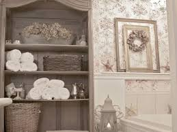 country bathroom decorating ideas bathroom 14 stylish brilliant country bathroom decor