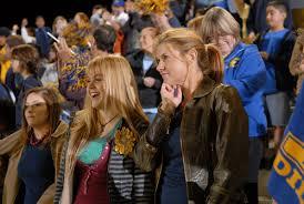 Aimee Teegarden Images Friday Night Lights Season 1 Episode Stills