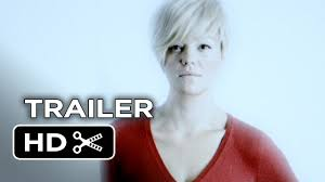 white reindeer official trailer 1 2013 comedy hd