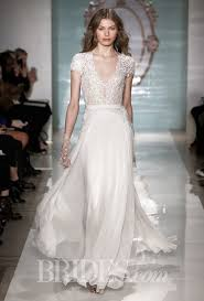 2015 wedding dresses bridal reveal their favorite wedding dresses from