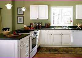 Kitchen Cabinet Installation Guide Hampton Bay Kitchen Cabinets Home Depot Cabinet Doors Who Makes