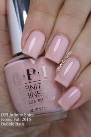 102 best images about nails on pinterest china glaze base coat