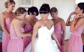 natasha millani bridesmaid dresses online store